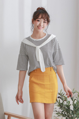 Casual Line tops